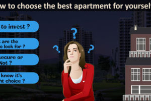 When searching the genre of real estate, it is natural to come across apartments, condos, bungalows, 1BHK, 2BHK, 3BHK, penthouse, studio, and other options of residential accommodations. However, if you have decided to opt for a 1BHK apartment in Noida, it is inevitable to understand the different types of apartments available in Noida. Are you wondering the types and specifications of the diversified kinds of apartments available in the real estate market? Through this article, we will come across the same. Types of Ready to Move Flats in Noida The craving for the ready to move flats in Noida is increasing with passing time which is getting supplied in the form of numerous kinds of apartments. Let us have a look at the types in the following points: Studio- Studio apartment in Noida is a single room apartment that needs proper arrangement and designing of the kitchen, living room, and sitting room in a constricted space. Though embellishing the space is a challenge that demands a proper balance between the need and luxury, it offers relaxation from the hassle of cleaning an overlarge space. Alcove Studio- This apartment is defined by the area of the living space not more than 100 square feet. It is basically an L-shaped room used as a sleeping space. Convertible Studio- This is an enlarged form of a studio apartment. This apartment can be converted to a 1BHK by constructing a false or concrete wall in the room. This is the best option if you stay with your roommate or receive frequent visits from guests. Loft- This is basically the conversion of a commercial space into a residential complex. It is identified by a higher ceiling, which can easily give the apartment a spacious look. Duplex/Triplex- The apartment that is either of two or three levels is called duplex or triplex apartment respectively. The price involved in this apartment is on a higher side due to the sumptuous space. It can prove to be the best choice if you have a nuclear or joint family. Garden Apartment- This is usually on the ground floor and has an abundant access to the backyard. However, this can also be found on the basement level. Though this apartment may allure you due to the rustic yet contemporary look associated with it, the submerged apartment imposes the risk of pests to a great level. Railroad Apartment- The straight floor plan of the construction is the reason behind the nomenclature of this apartment. This is particularly found in the older and smaller buildings. It comprises of a hallway that connects either three or four rooms, which also consists of a bedroom. This forms a rectangle and can be a good option for a small family with kids. Are you on the verge of buying a residential property but unsure of the specifications and area of an ideal flat? Stop hovering around the alluring builders who make fake promises to get the contract sealed on the basis of false contracts. Breathe deeply and settle your mind about the place that will not only offer you with beautiful and serene surroundings but will also ensure the finest employment opportunity. Apart from this, if you are looking forward to owning a property solely for the purpose of investment, will you get any option better than the flats in Noida under 30lacs? Reasons to Opt for Choosing Apartments in Noida Noida is a posh area that offers unparalleled options for entertainment, MNC, BPO, Automobile, and other sectors. With these, the need for proper residential complexes is also increasing. Let us take a look at the reasons that are enough to convince you to buy a Flats in Noida: Affordability- It is one of the main criteria that drive the decision-making process in every segment. What if you get to try your hands on the most luxurious apartments within the budget decided by you? Noida offers exactly the same and never ceases to amaze you with the plethora of options you can choose from. Connectivity- When opting for an apartment or flat, the first thing that crosses your mind is the hassle involved in the communication. Noida, on the other hand, is bestowed with one of the best networks of road and metro and is about to witness a greater connectivity in due course of time. Even if you don't have an access to a private car, you will seamlessly reach the destination within the stipulated time. Rentable- Due to severe fluctuations in the share market, your hard earned money may be exposed to the risk of loss. However, if you buy a real estate property, the chances can be eradicated to a great extent. Noida offers immense scopes for renting your flat while preserving it for reselling it in exchange for a hiked price. Concluding the Perfect Option of Apartment A metropolitan city has immense amenities to offer, not to forget the mesmerizing skyscrapers it has in store. Noida extension is a part of NCR that is an amazing site for the booming IT industry along with the real estate projects. If you look around the area, the splendid structures with well-thought architecture will amaze you and enhance the craving to have an apartment there. However, the prices are soaring along with the demand, which demands a quick decision. In order to finalize a deal with a reputed real estate dealer, it is important you design a checklist of your desires to ensure you get your hands on a perfect apartment in exchange for an affordable price. Depending on your budget, living circumstances, requirement, neighborhood, and natural factors you can decide an appropriate type of apartment that will extract the maximum from your investment in a minimum span of time. Along with it, the trend must also be checked to keep your lifestyle updated as per the fashion.