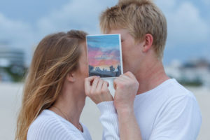 Miami_Engagement_Photographes_South_Beach