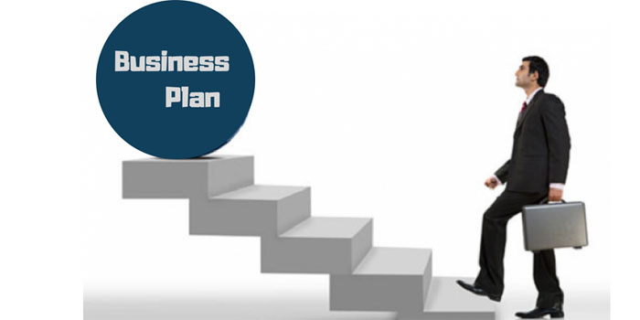 8 Tips for Financial Section of a Business Plan