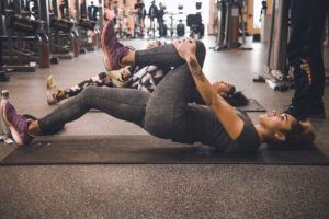 Try HIIT Workouts- The New Exercise Trend In The Fitness Industry
