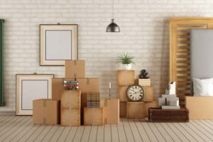 Hire Local Movers: A Wise Decision When Moving