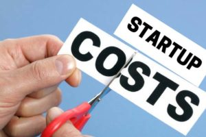 How to Plan for start-up Costs for a Business