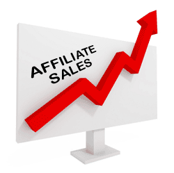 Affliate marketing india