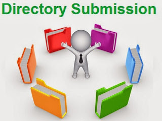 web directory submission service india