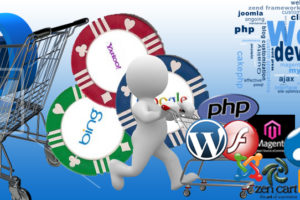 How To Become A Successful Freelance Web Designer
