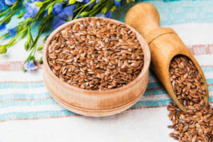 flax-seed-weight-loss
