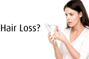 hair-loss-tips-for-women