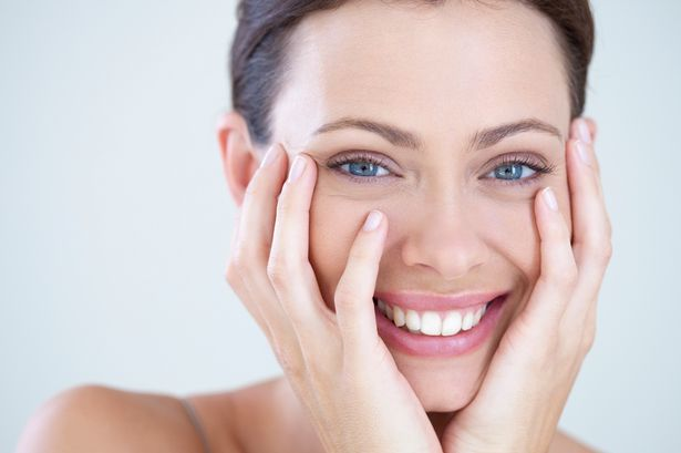 Skincare Secrets: What Actually Boosts Your Healthy Skin?