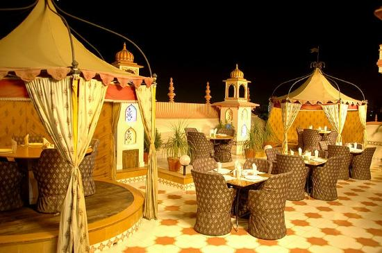 5 Activities You Need To Do To Get The Real Taste Of Jaipur