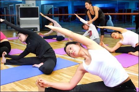 Why-should-you-do-Yoga-on-a-Regular-Basis