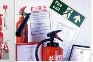 fire-safetr