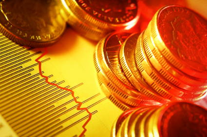 Accurate Mcx Commodity Tips
