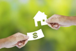 Learn 4 Factors to Master Property Mortgage