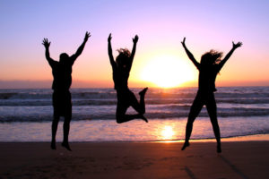Simple-Ways-To-Live-A-Healthy-Happy-Life