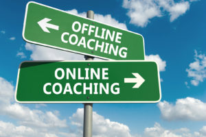 Why Online Coaching Is Better Than Offline For SSC CGL Examination?