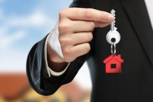 Five Ways to Pick a Great Real Estate Agent