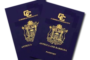 6 best things to enjoy with Antigua & Barbuda passport!