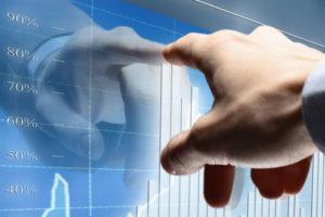 Understanding 'Financial Instrument'