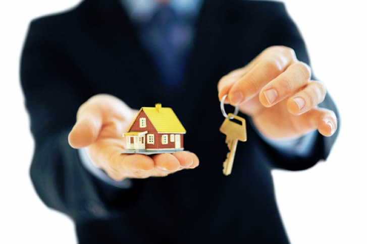 Rent Property in Doncaster