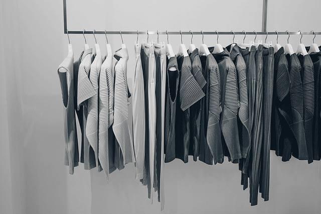 best fashion