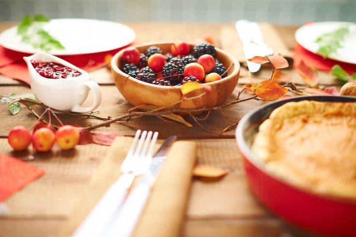 eat-fresh-fruit