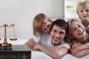 Top 5 Tips For Choosing Your Family Lawyer