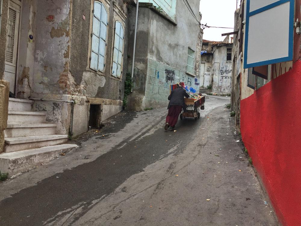 izmir-streets
