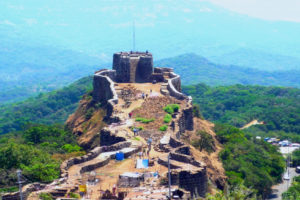TOP 8 INCREDIBLE PLACES TO VISIT IN MAHABALESHWAR