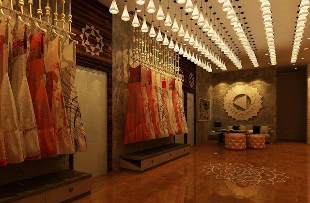showroom-interior-designers
