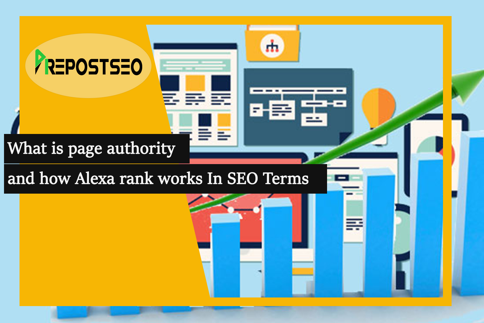 what-is-page-authority-and-how-alexa-rank-works-in-seo-terms