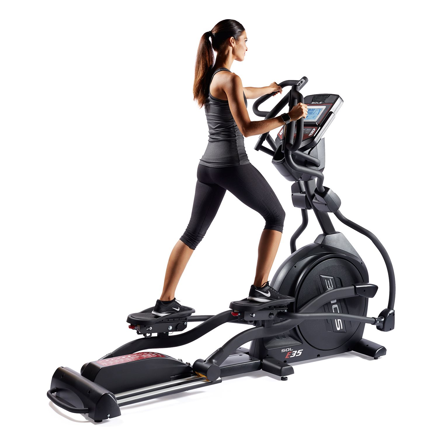 Best Fitness Machines for Weight Loss