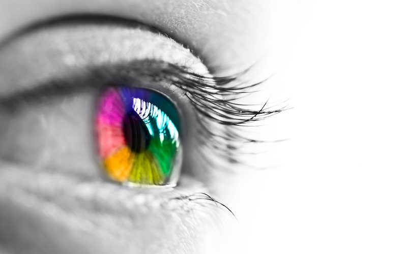 5 Major Perks of Visual Communication in Every Aspect of Life