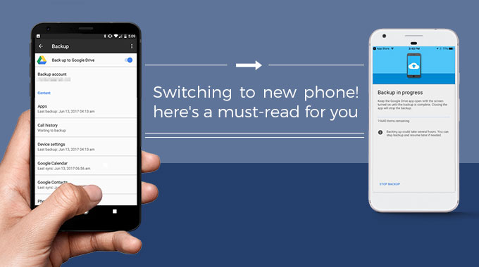 Switching-to-new-phone!-here's-a-must-read-for-you
