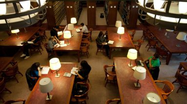 7 Practical Tips to Survive Law School