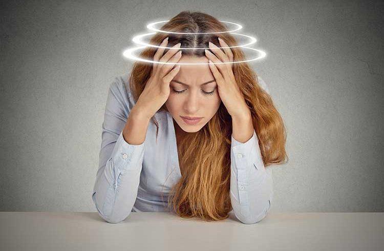 Remedies for Migraine