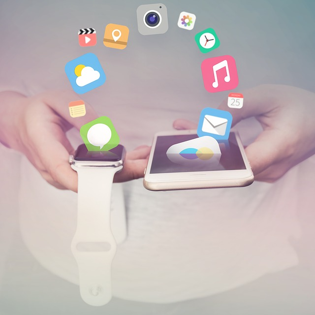 app Developer jobs of the future