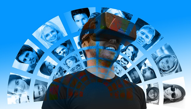 \INTELLIGENCE IN SOCIAL MEDIA PLATFORMS - jobs of the future