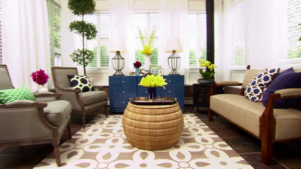 Wonderful Ideas for your Home Satisfaction