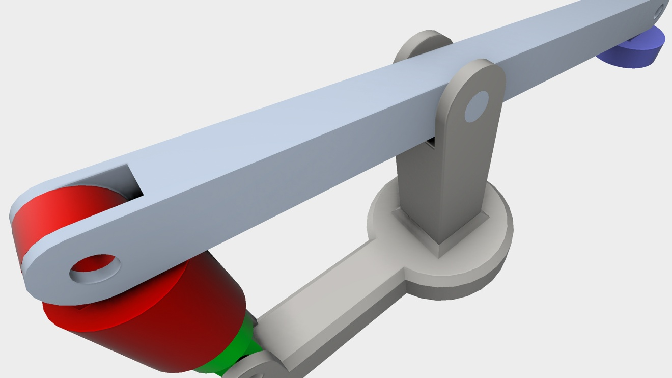 Image result for why to take a solidworks certification course