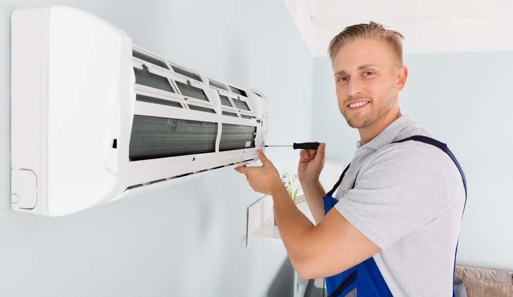 Air-Conditioner-Repair-service