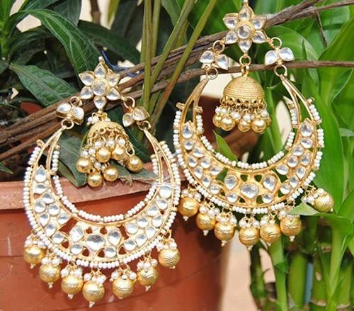 buy women jewellery