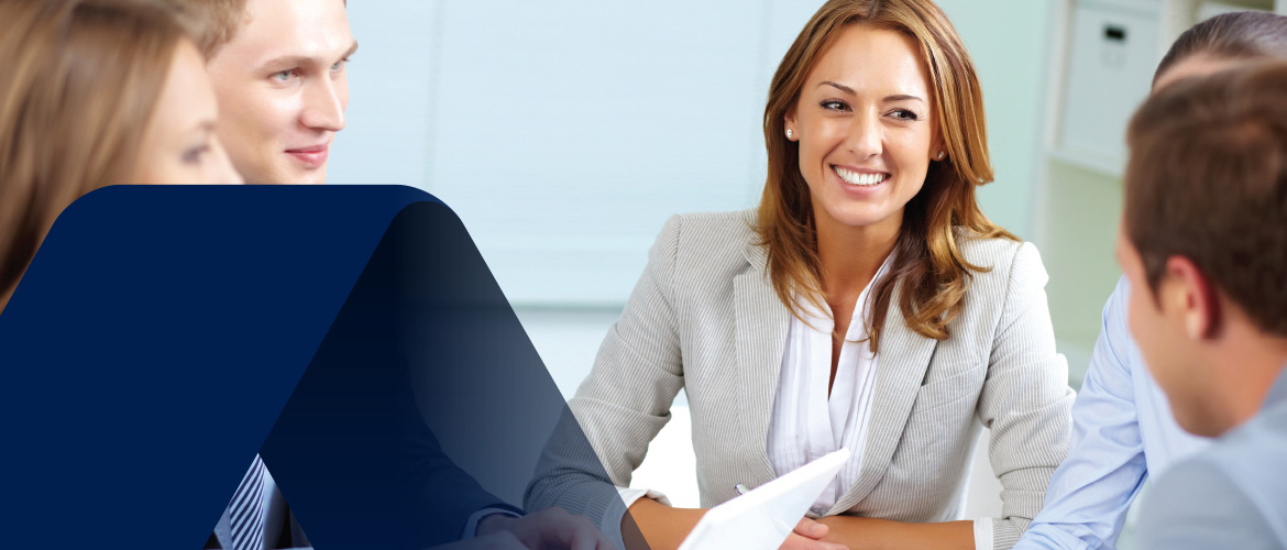 Debt Recovery in Melbourne
