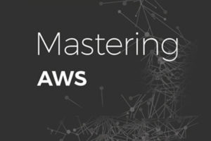 AWS Training, the first step to success