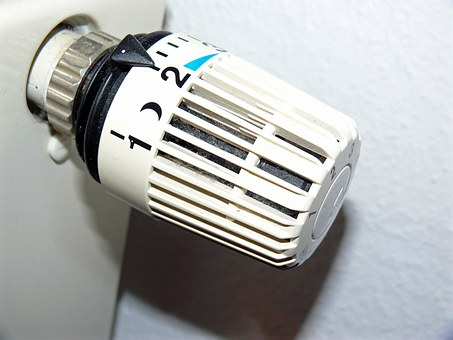 use thermostat efficiently