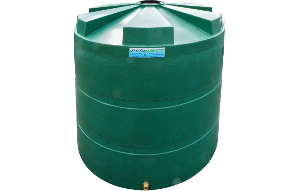 watertank cleaning Hyderabad