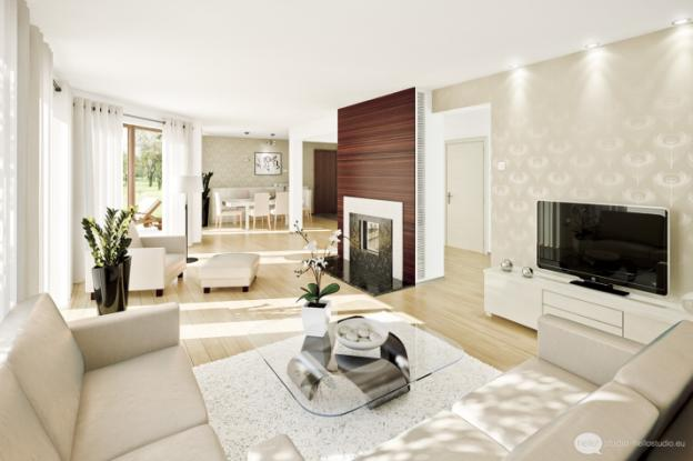 Luxury Home Decor Ideas