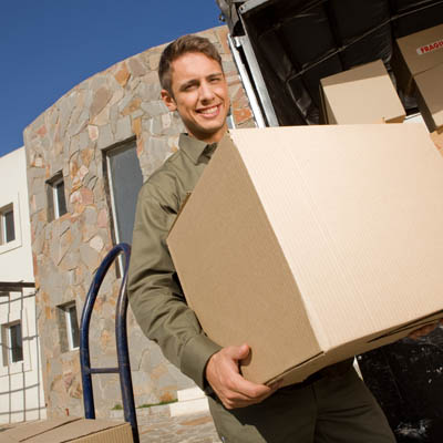 affordable movers in Ottawa