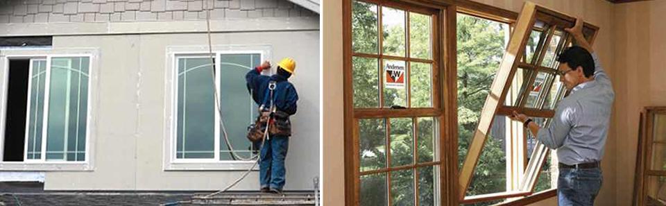 https://www.qrgtech.com/glass-repair-replacement-arlington-va-bath-tub-glass-door-arlington-va-patio-door-glass-replacement-arlington-va