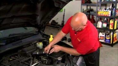 auto spare parts distributors