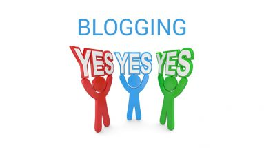 C:\Users\Acer\Desktop\3-Powerful-Tips-for-Blogging-Success-4.jpg